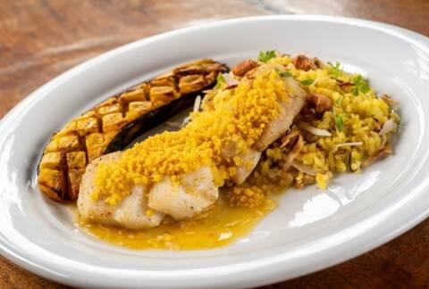 restaurantes no Rio que entregam em casa