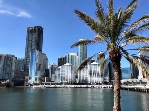 A reabertura de Miami: shoppings, hotéis, praias e museus