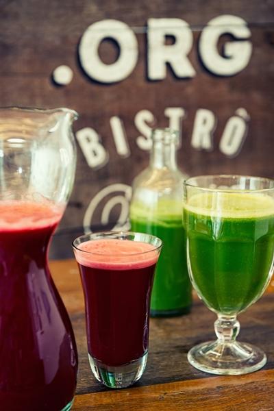 receitas veganas pela chef Tati Lund