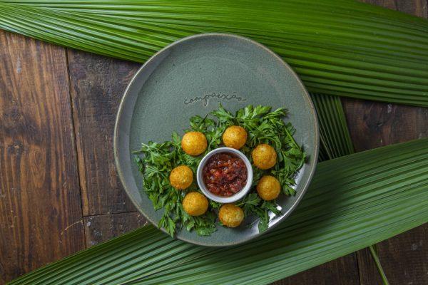 comidas típicas juninas em casa 4