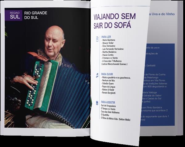 guia digital sobre o Brasil.jp3