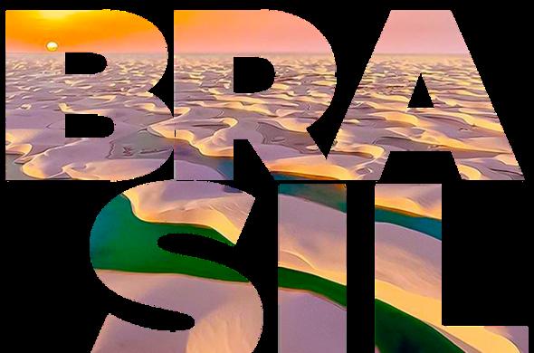 Redescobrindo Nosso Brasil