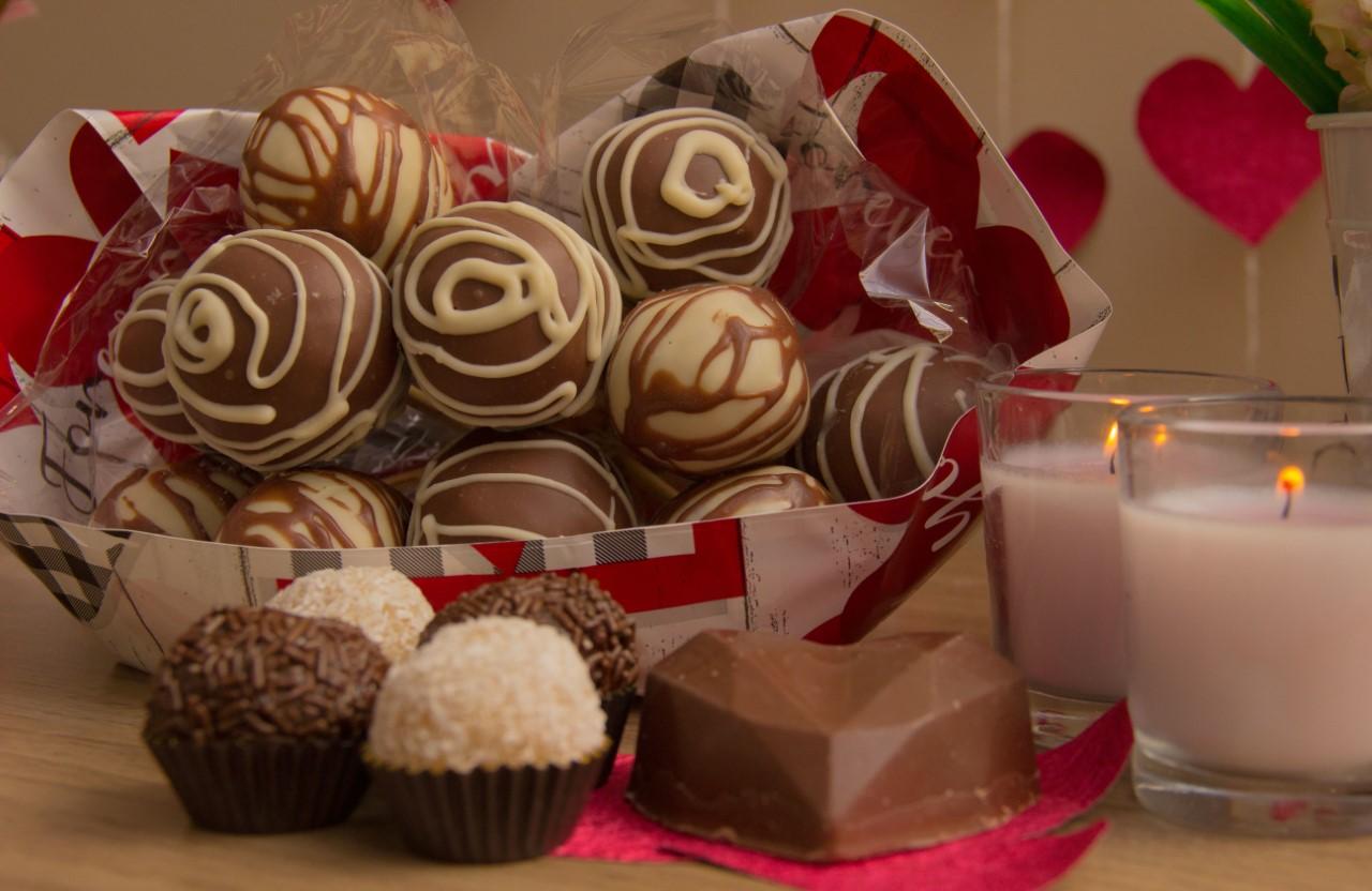 presentes gourmet para o dia dos namorados 4