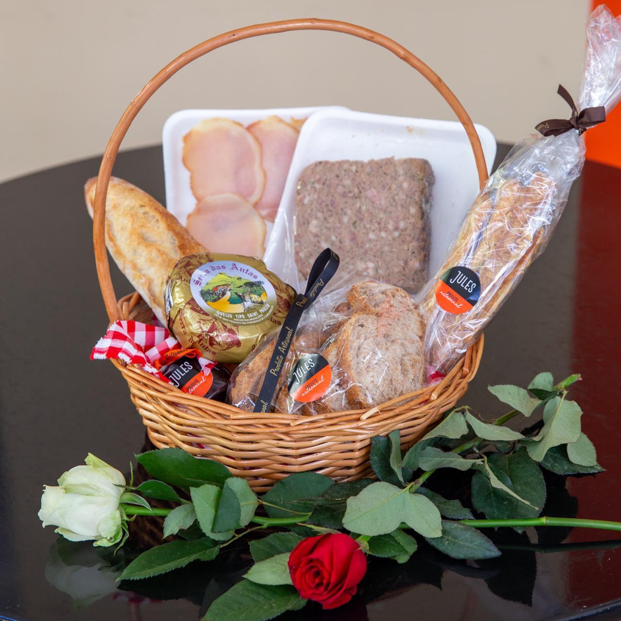 presentes gourmet para o dia dos namorados 6