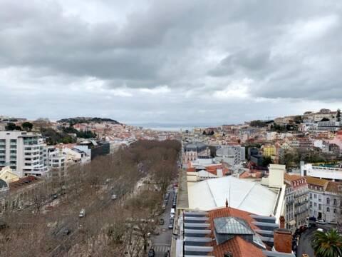 Entrada de brasileiros em Portugal: confira as regras