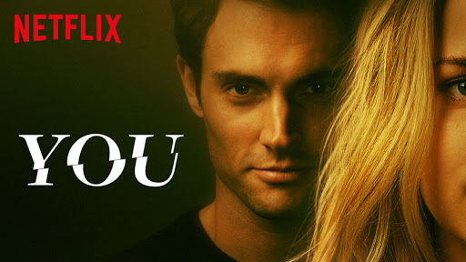 séries mais assistidas na netflix 2