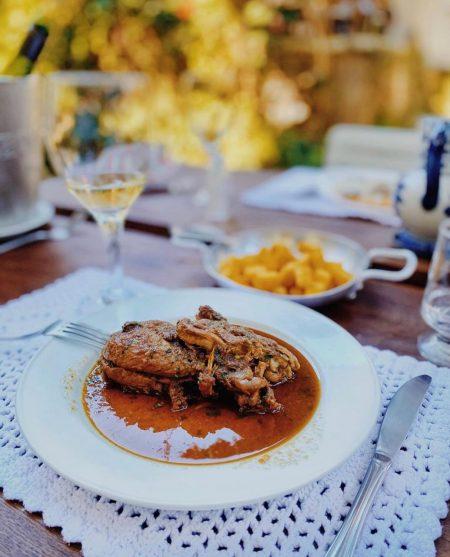 melhores restaurantes de itaipava e arredores