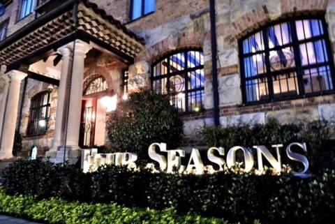 Four Seasons Casa Medina - Colômbia reabre aos brasileiros