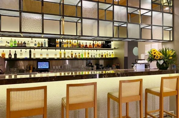 Restaurantes abertos dia 24 e 25 de dezembro no Rio 1