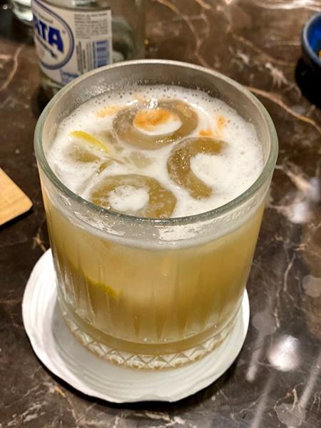 novo restaurante asiático na marina da glória 4