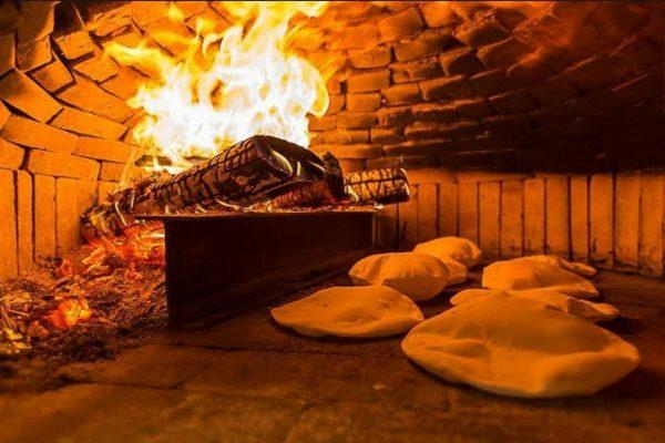 Eliás, Dia Mundial do Pão