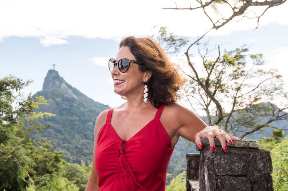 Ensaio Fotográfico no Rio de Janeiro