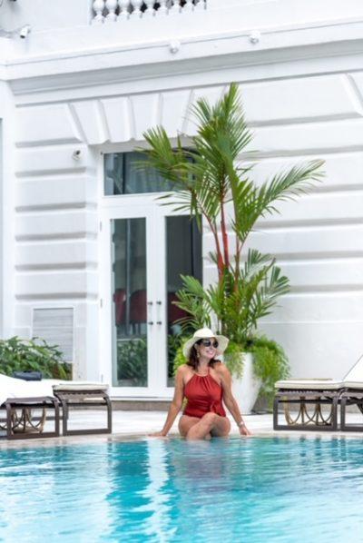 7 spas de hotéis no Rio para relaxar