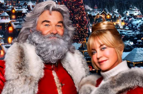 5 filmes sobre o Natal para entrar no clima das festas