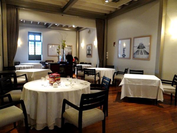A Casa do Porco é o 4° melhor restaurante da América Latina
