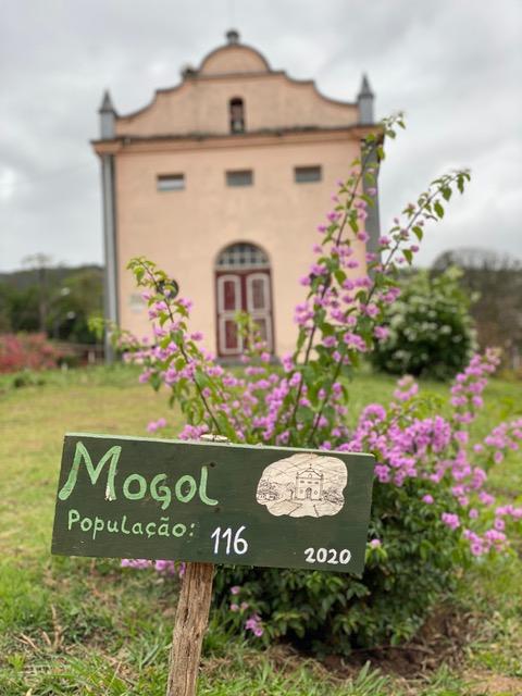 Mogol