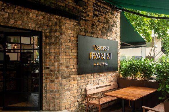 Gero Pannini Ipanema, nova casa do grupo Fasano 10