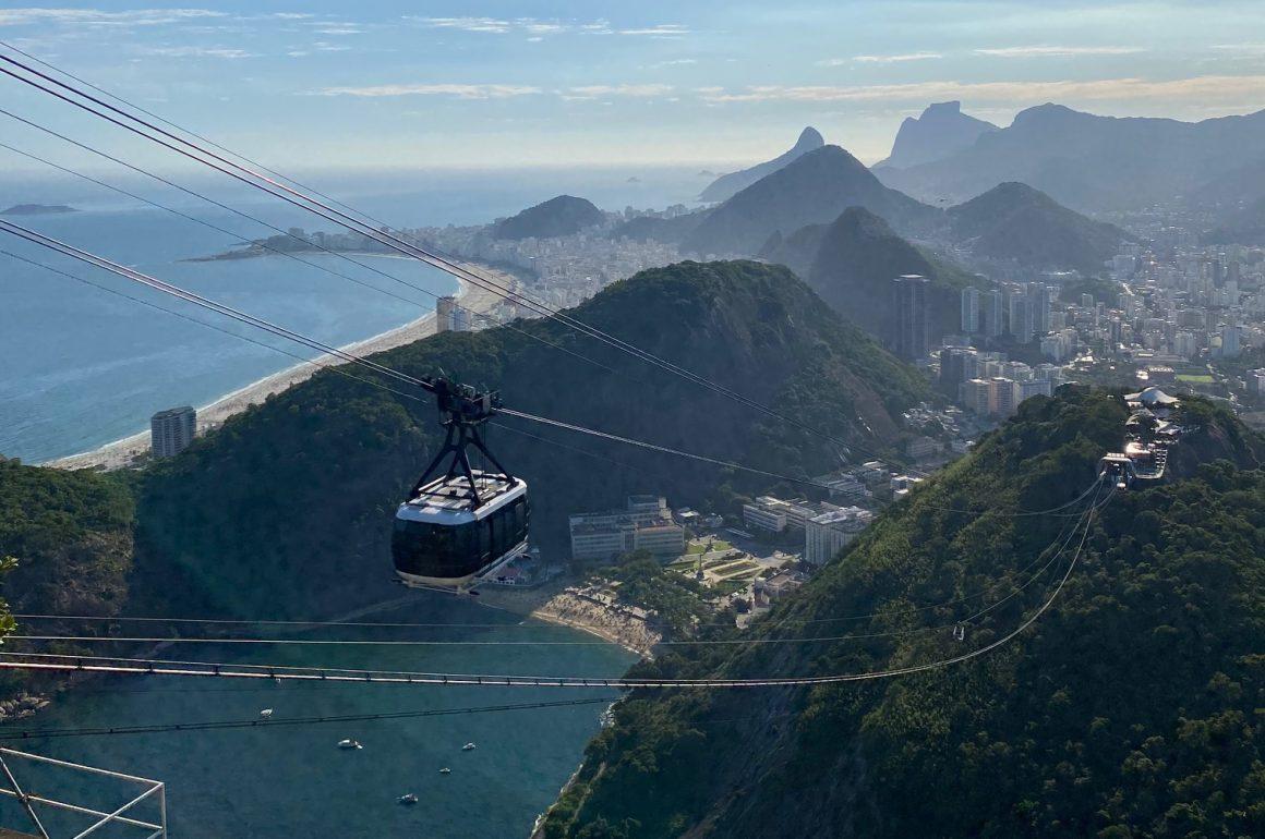 50 passeios para fazer no Rio - um Guia por Renata Araújo