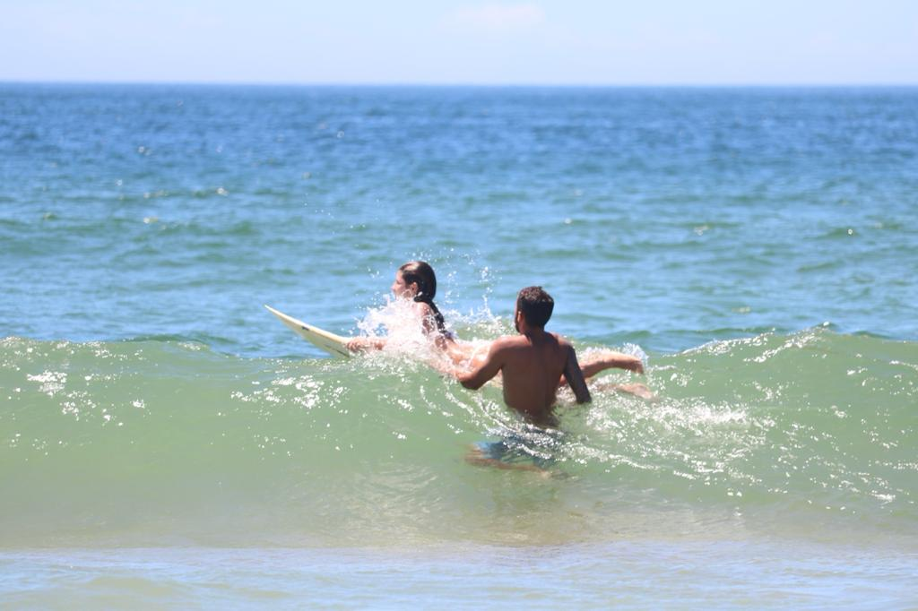 10 praias mais famosas de Búzios