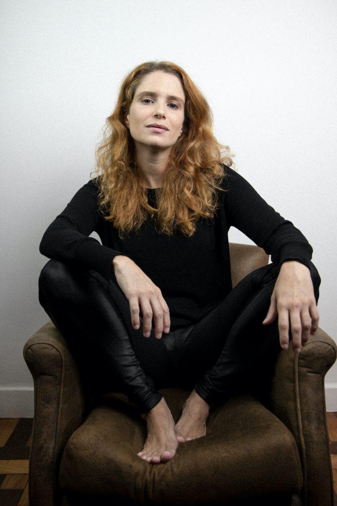 Julia Lund