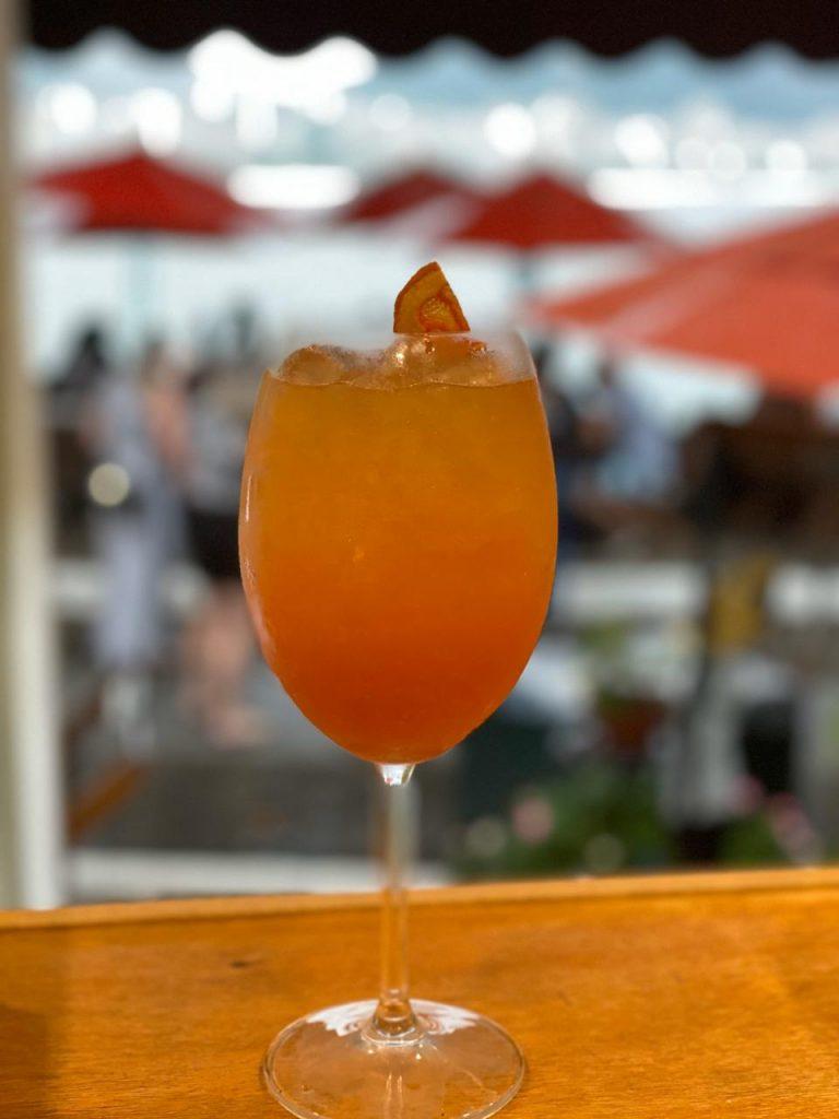 Drinks para o verão no Rio 3