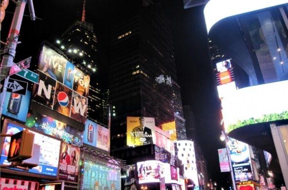 Novos Show da Broadway 6