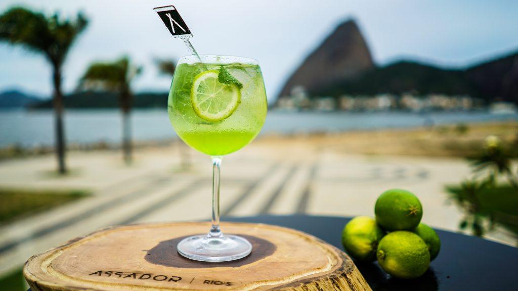 Onde aproveitar o happy hour no Rio
