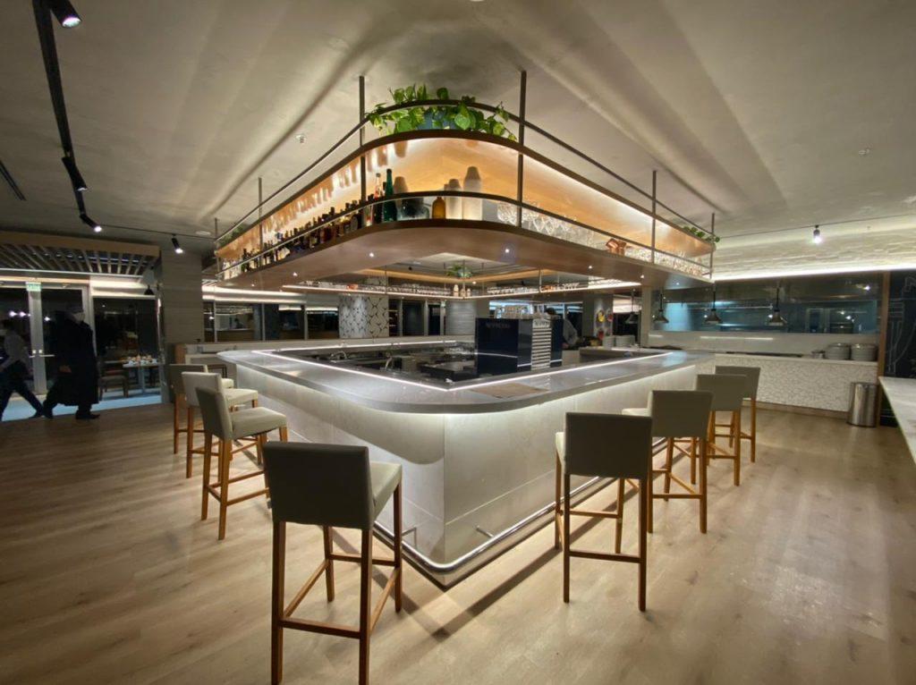 Bar do Bene