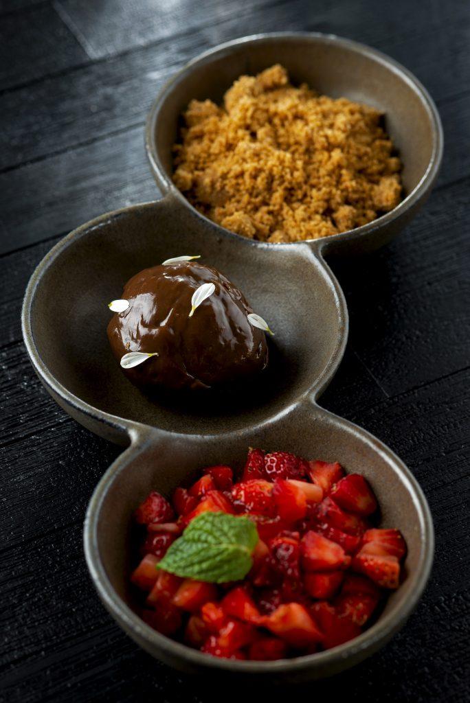 Sugestões de sobremesas com leite condensado no Rio