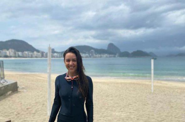 Cariocas ilustres elegem seus lugares preferidos no Rio