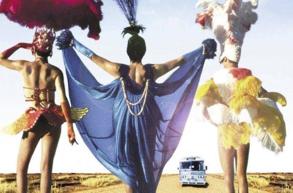 10 filmes para curtir o Carnaval em casa