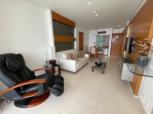 Hotel com a vista mais linda do Rio Praia Ipanema