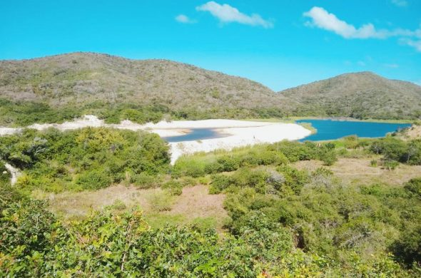 5 passeios imperdíveis em Cabo Frio