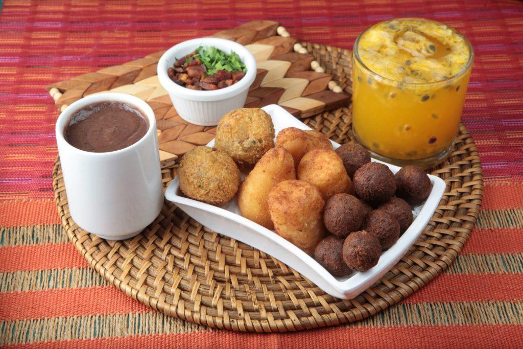 Academia da cachaça- aniversário do Leblon: restaurantes para comemorar