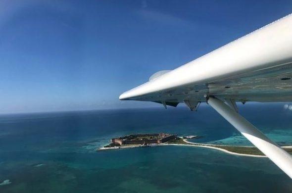 Aerofobia: saiba como lidar com o medo de avião