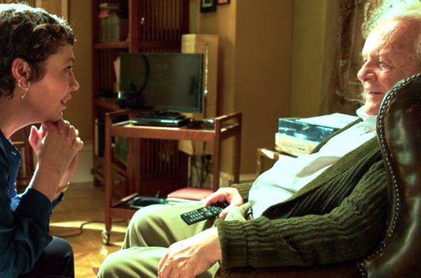 A aguardada estreia de Meu Pai indicado a 6 Oscar