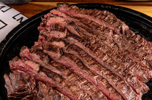 Dia do Churrasco Onde comer a melhor carne no Rio