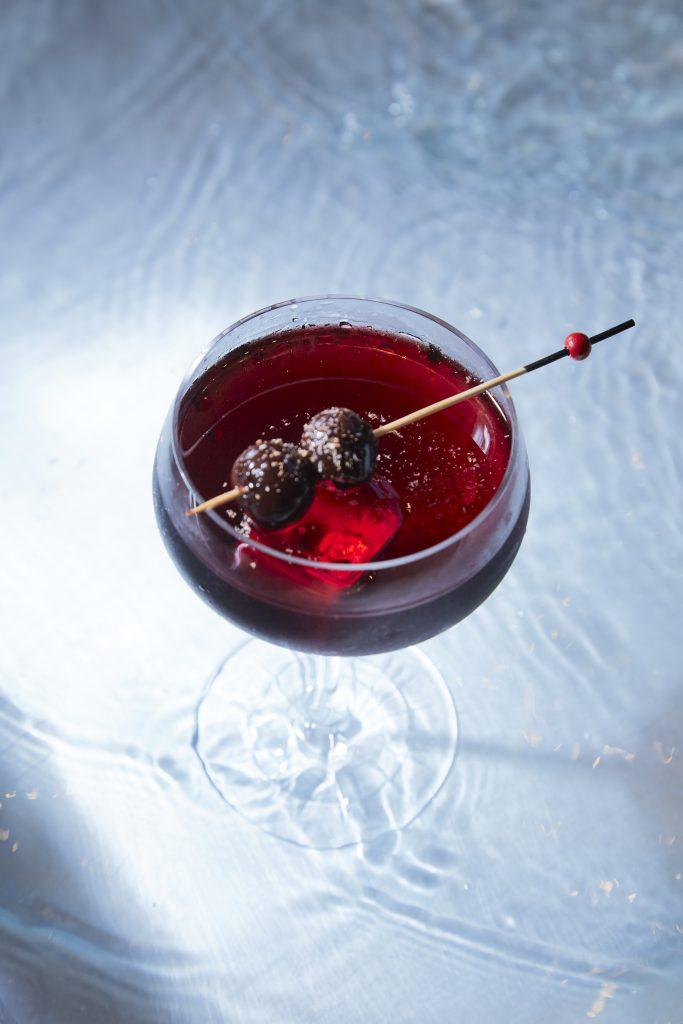 Gastrobar em SP tem drinques inspirados nos signos do zodíaco