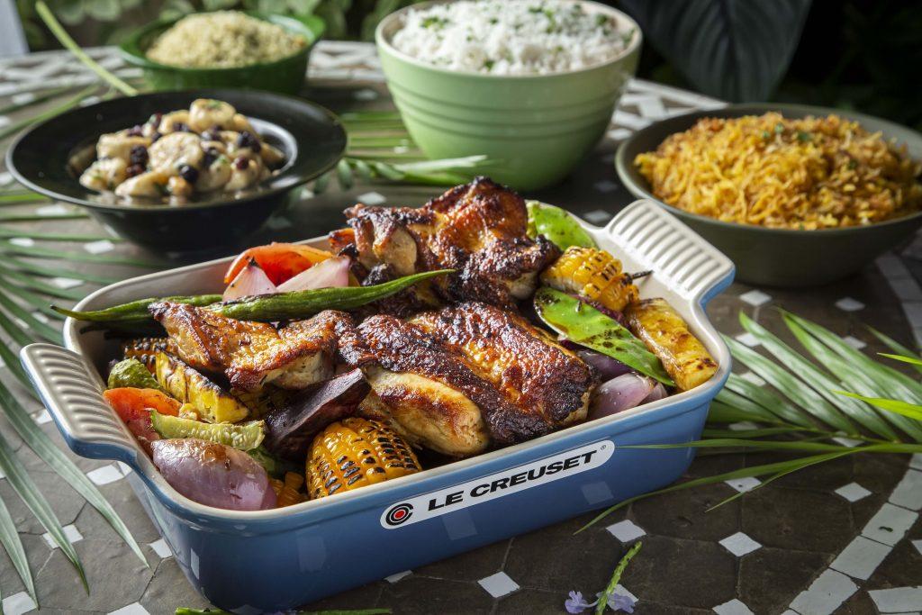 Restaurantes para o Dia das Mães Rio e SP e por delivery