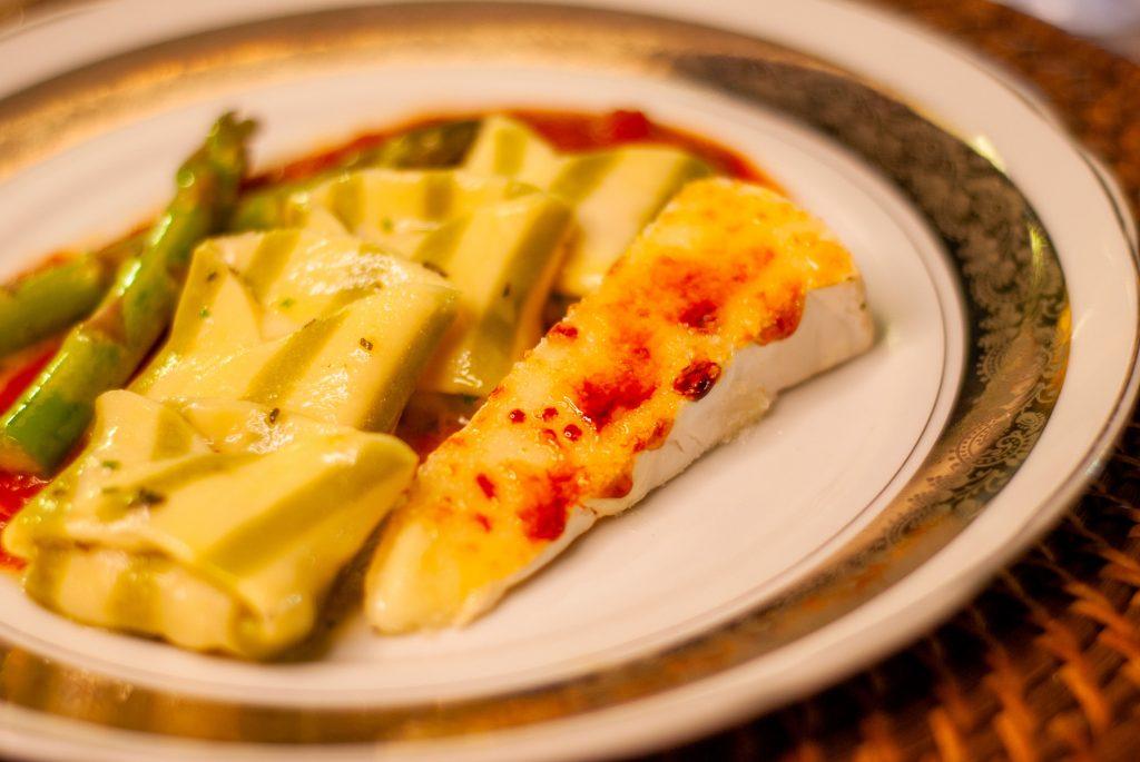 Restaurantes para o Dia das Mães Rio e SP