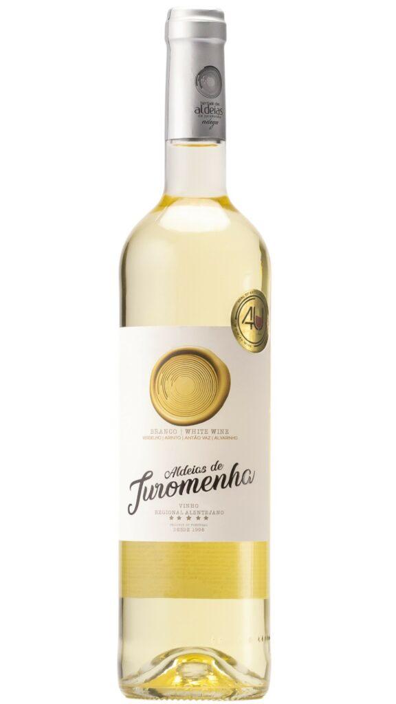 Vinho 4Uwine