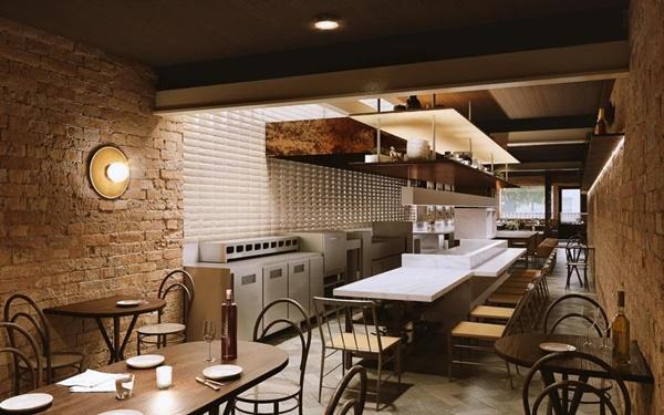 novo restaurante italiano em pinheiros 2
