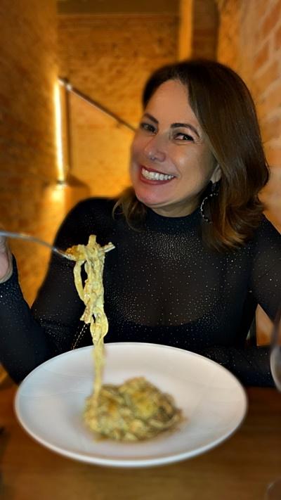novo restaurante italiano em pinheiros 4