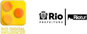 Rio Digital Influencers